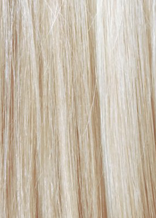 6018cool Blend 20 Tape Kesh Hair Extensions