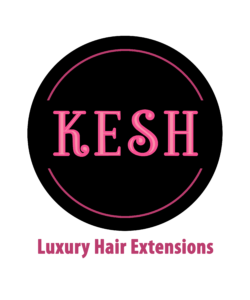 Kesh Hair Extensions